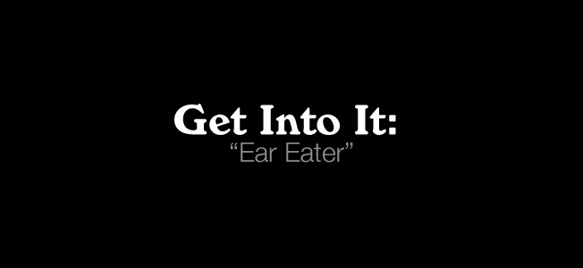 ear_eater