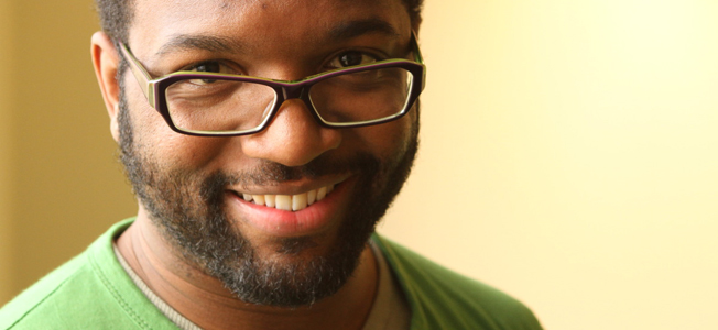 Baratunde_Thurston_photo_by_Alexa_Lee