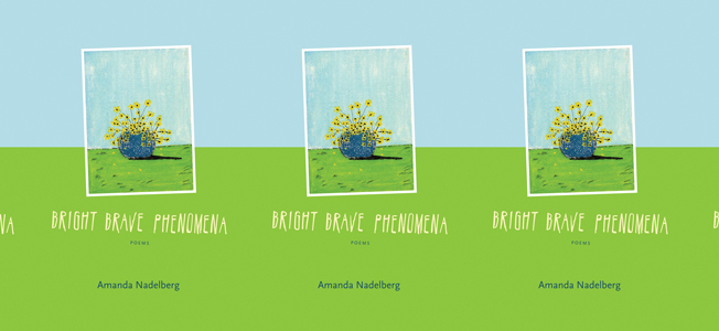 Bright-Brave-Phenomena