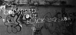 godspeed_you_black_emperor_by_krft