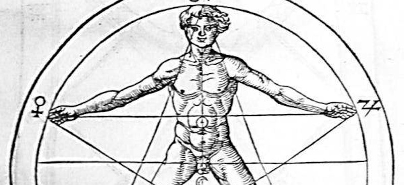 pentagram_and_human_body_agrippa1