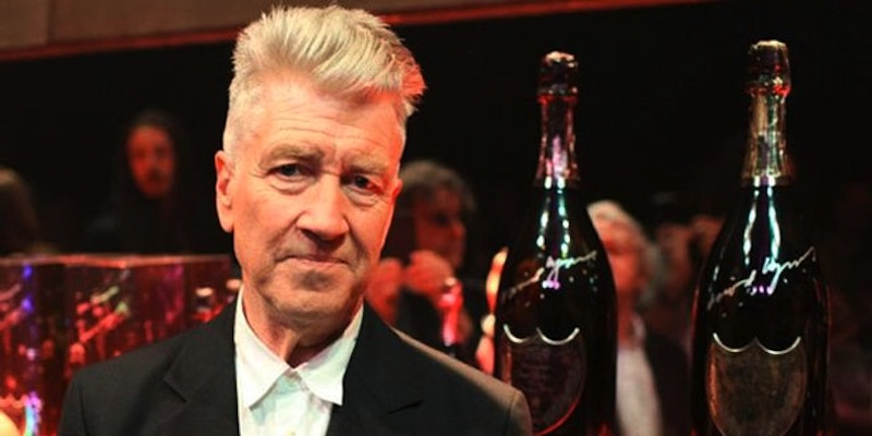 david_lynch_dom_perignon_ep