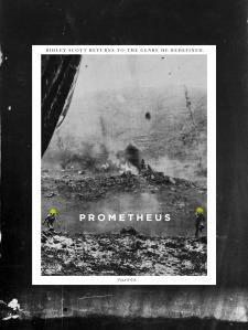 MM - Prometheus4
