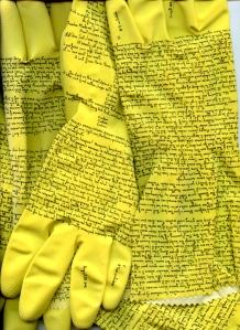 A-Lot-of-Gloves-(Ulysses)