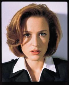 X-Files-tv-ff01