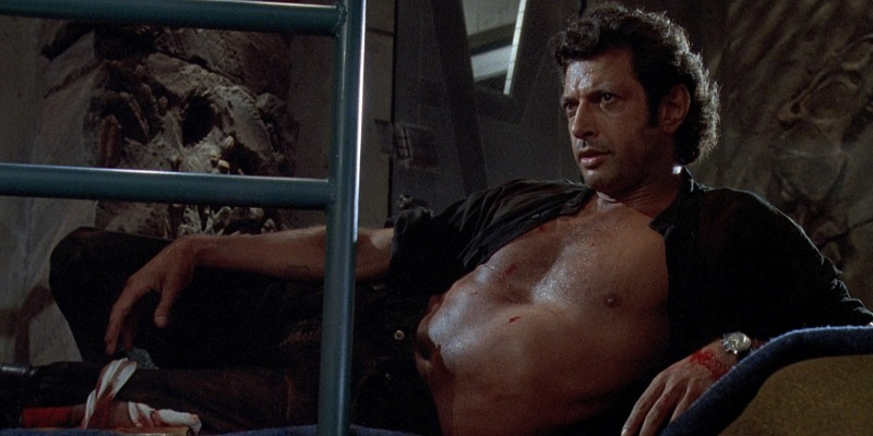 IMAGE(https://anobium.files.wordpress.com/2013/07/dr-ian-malcolm-jurassic-park-jeff-goldblum-chaos.jpg?w=800&h=400&crop=1)