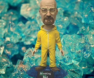 breaking-bad-bobble-head