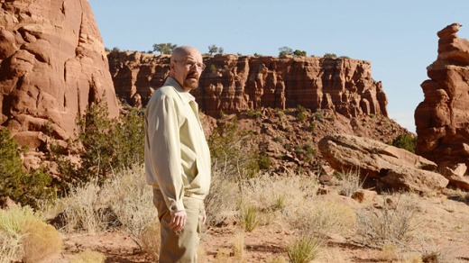 0909_Breaking_Bad_630x354