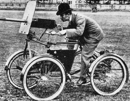 GB-Armored-PoweredQuadracycle-June1899