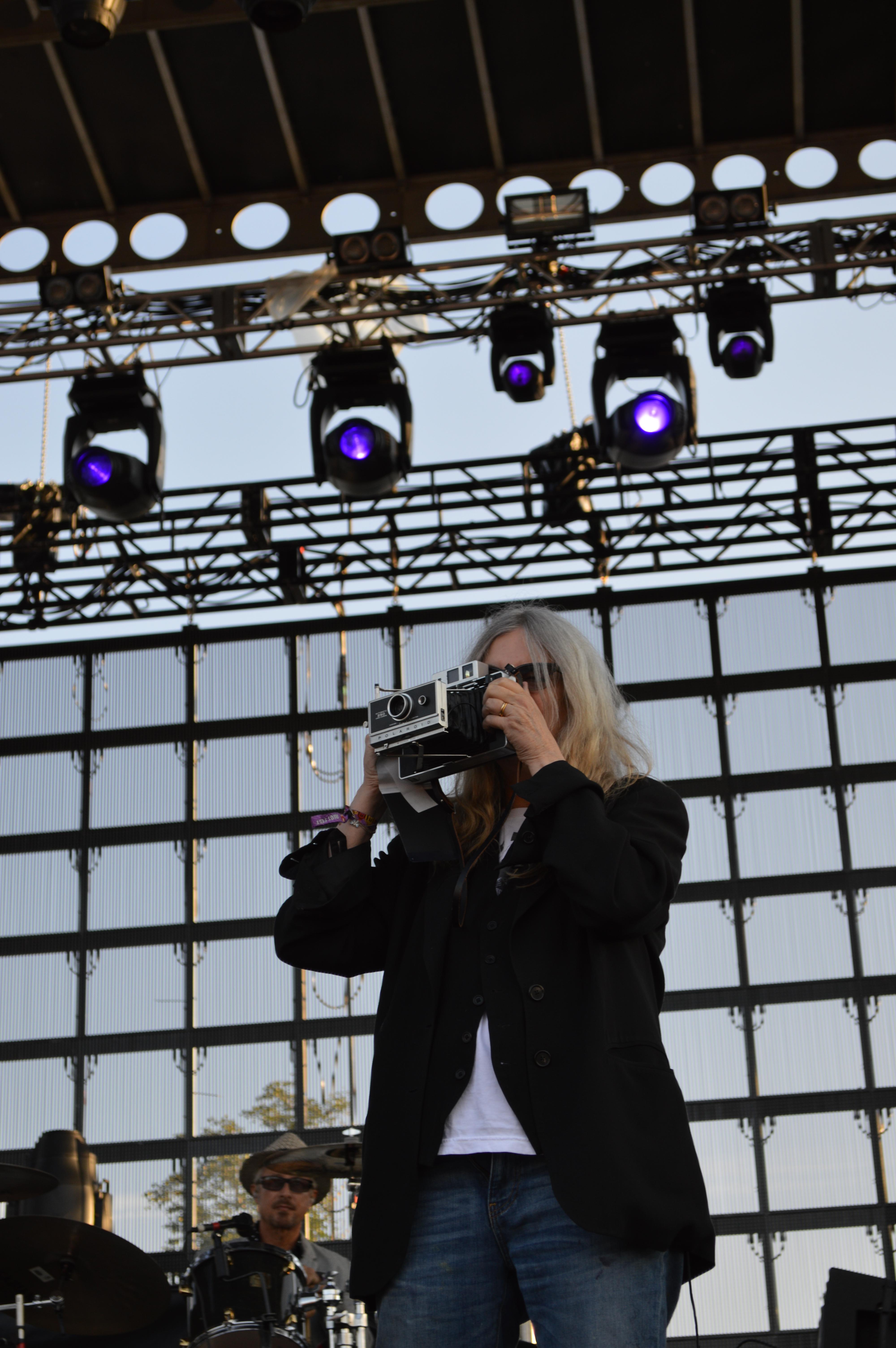 Riot Fest Chicago 2014 – Sunday   ANOBIUM
