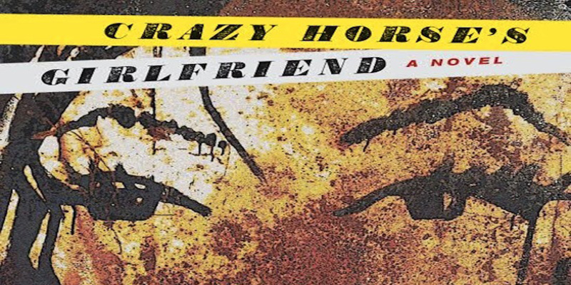 crazy_horses_girlfriend_cover