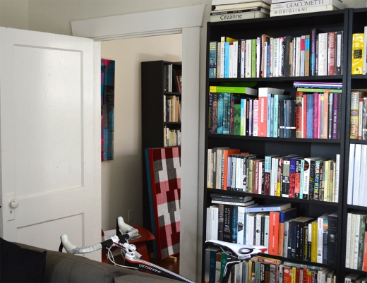 hw_studio library